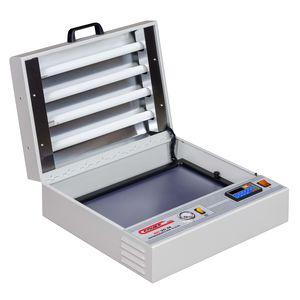 UV exposure unit