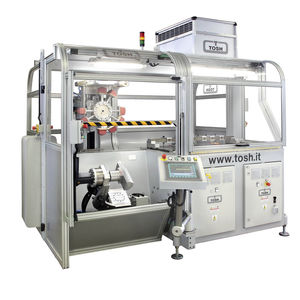 multi-color printing machine
