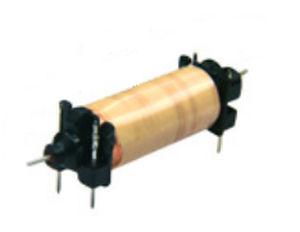 printed circuit board reed relay