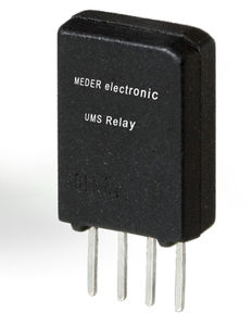 power reed relay