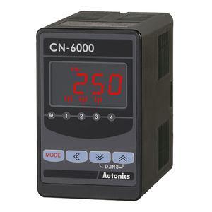 digital converter / for RTD sensors / for thermocouples / programmable