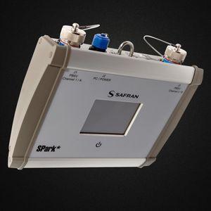 electric test equipment