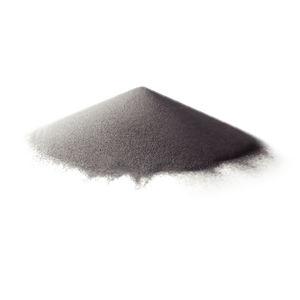 titanium 3D printing powder