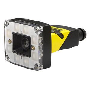 object detection vision sensor