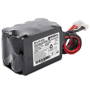 high density energy battery module