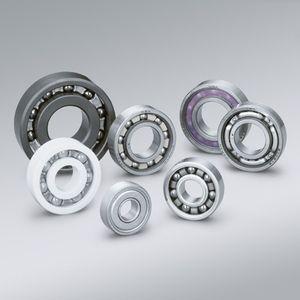 ball bearing