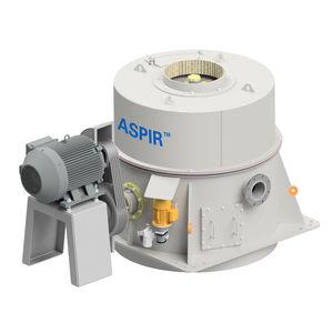 dewatering centrifuge