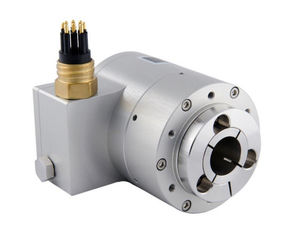 IP68 rotary encoder - All industrial manufacturers