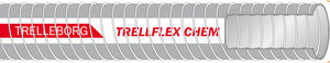 chemical product hose / for crude oil / discharge / handling
