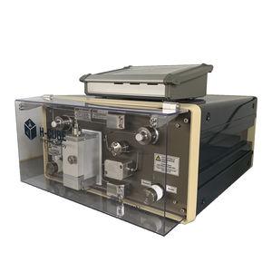 low-pressure reactor