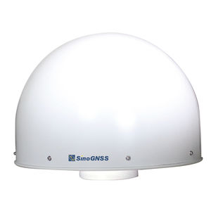 GNSS antenna