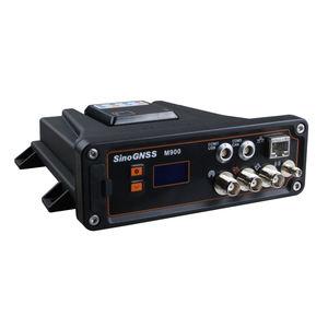RTK receiver