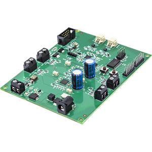 audio transceiver