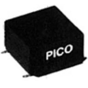 wire-wound inductor