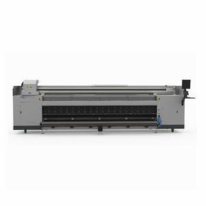 inkjet large format printer