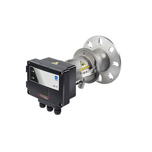 concentration monitoring device / dust / (CEMS) continuous emission / emissions