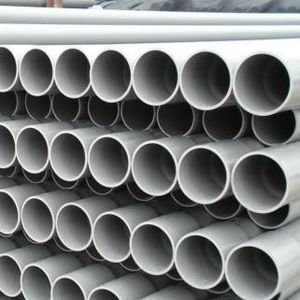 steel-plastic composite pipe production line