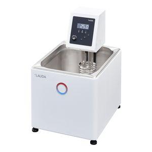 digital display thermostatic bath