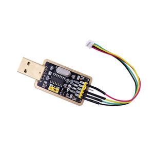 sensor module
