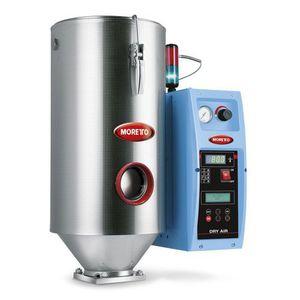 dry air mini dryer