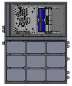 fixtured Function controller
