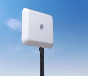 dual-band antenna