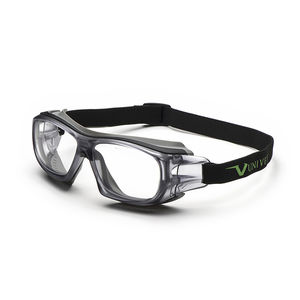mechanical protective goggles