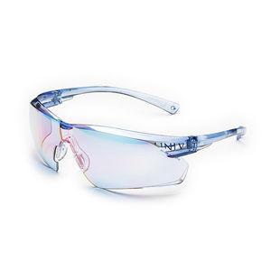 UV safety glasses