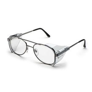 PVC safety glasses