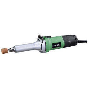 electric portable grinder