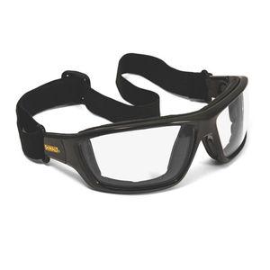 ballistic safety glasses