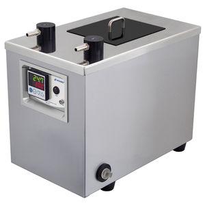 circulation thermostatic bath