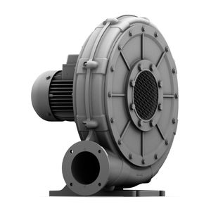 centrifugal fan / cooling / drying / ventilation