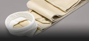 air filter bag