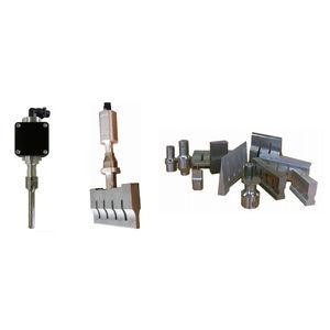 welding ultrasonic transducer