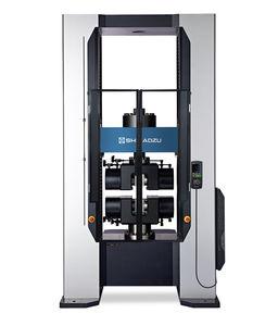 automatic testing machine