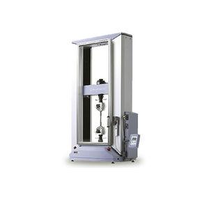 compression testing machine / universal / multi-parameter / table-top