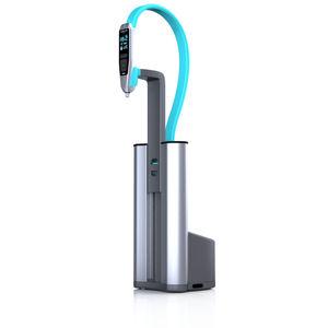 ASTM I ultra-pure water purification unit / laboratory