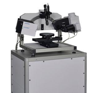 spectroscopic ellipsometer