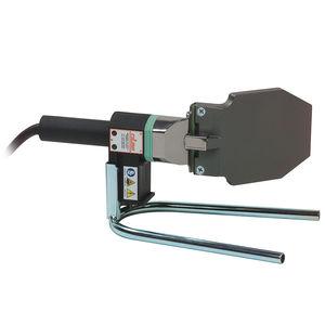 plastics welding heating element