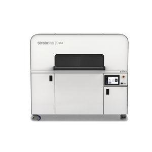 PA 3D printer