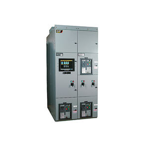 medium-voltage switchgear
