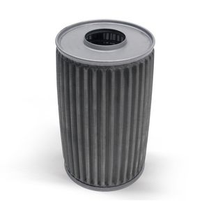 filter filter cartridge