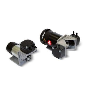 mini vacuum pump