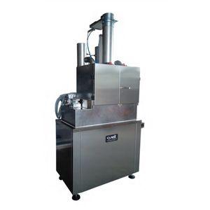 dip surface treatment machine