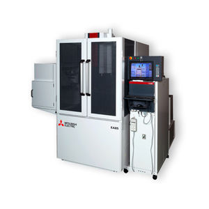 die sinking electrical discharge machine / high-productivity / compact / CNC