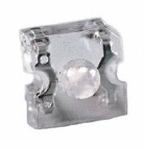 laminating resin / dielectric