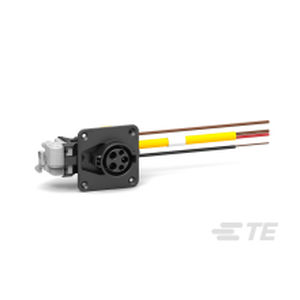 data transmission cable assembly