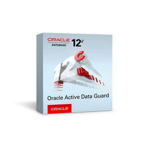 database software / management / balancing / data recovery