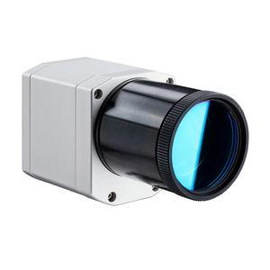 thermal imaging camera / infrared / FPA / USB
